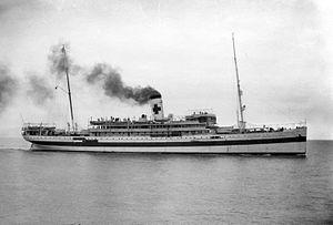 Hospital ship Imperator Pyotr Velikiy.jpg