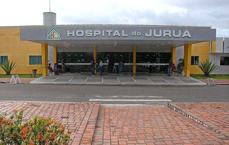 Ficheiro:HospitaldoJuruá.jpg
