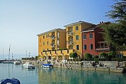 HotelSirmione2008