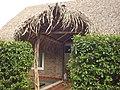 Hotel Campestre los Ranchos. Yopal - Casanare - panoramio.jpg