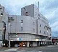 Hotel Century Ikaya.jpg