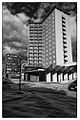Hotel Continental - BW.jpg