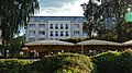 Hotel Ebertor - panoramio (1).jpg