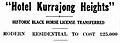 Hotel Kurrajong.jpg