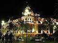 Hotel Negresco (2).JPG