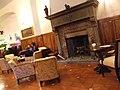 Hotel San Domenico-Taormina-Sicilia-Italy-Castielli CC0 HQ - panoramio - gnuckx (18).jpg