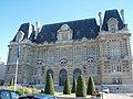 Hotel de Ville - panoramio (4).jpg