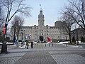 Hotel du Parlement du Quebec 36.JPG