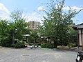 Houon-ji Kamigyo-ku 003.jpg