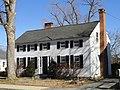 House - Groton, MA - DSC04068.JPG