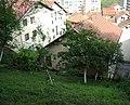 House Golubovic - panoramio.jpg