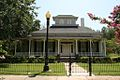 House in Eufaula Alabama.jpg