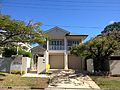 House in Hendra, Queensland 76.JPG
