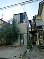 House in Ujina by Suppose Design Office - panoramio.jpg