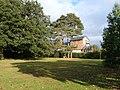House on Matford Avenue - geograph.org.uk - 254240.jpg