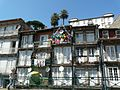 Houses along the Douro river in Porto.jpg