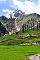 Houses in Lalazar, Kaghan Valley.jpg