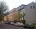 Houses on Westerlo Street, Albany, NY.jpg