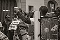 Housing Protest - Cape Town High Court - 2012 - 10.jpg
