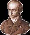 Houwald, Ernst von (1778-1845)3.png