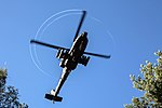 Hovering apache 1.JPG