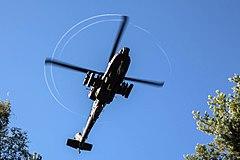 Hovering apache 1.JPG