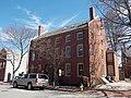How Houses - 30-32 Pleasant St.JPG