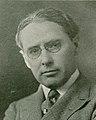 Howard B. Lee (cropped).jpg