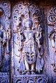 Hoysalesvara Temple 330.jpg