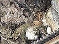 Hparpya-Cave-3.jpg