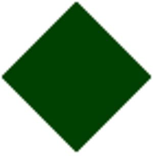 5th Brigade (Australia) - Image: Hq 5 Brigade unit colour patch