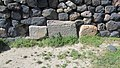 Hrazdan Aghyurak church ruins (16).jpg