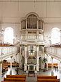 Hueckeswagen Pauluskirche intern 1.jpg