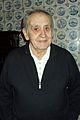 Hugon Lasecki.JPG