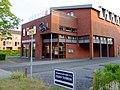 Huizen in Spijkenisse DSCF1703.jpg
