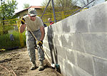 Humanitarian Civic Assistance Program in Romania 150508-Z-CH590-125.jpg