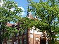 Humboldt-Gymnasium Eichwalde b. Berlin.JPG