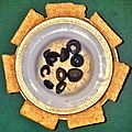 Hummus with black olives and Triscuits - Massachusetts.jpg