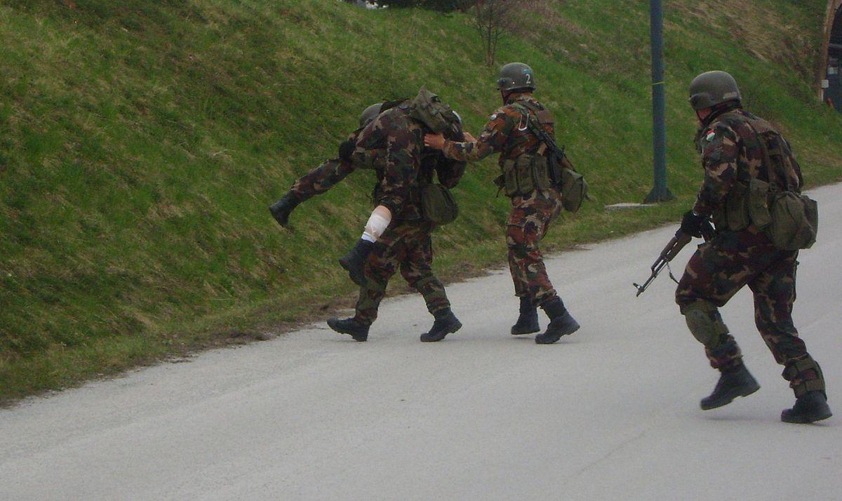 Nett Uns Armee Soldat Lebenslauf Zeitgenössisch ...