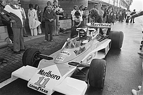 Hunt at 1976 Dutch Grand Prix.jpg