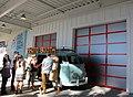 Huntington Beach, CA, USA - panoramio (1).jpg