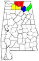 Huntsville-Decatur-Albertville CSA.png