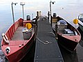Hurden - Obersee 2012-02-18 15-55-52 (SX230).JPG