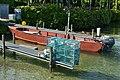 Hurden - Obersee 2015-05-27 16-57-18.JPG
