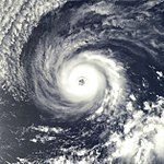 Hurricane Beatriz Jul 12 1999 2000Z.jpg