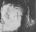 Hurricane Ethel 11 Sep 1964.png