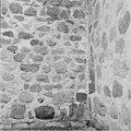 Husby-Sjuhundra kyrka - KMB - 16000200119375.jpg