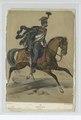 Huszar, Gemeiner (NYPL b14896507-90621).tiff