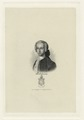Hutchinson, 18th governor of Massachusetts (NYPL NYPG94-F42-419829).tif
