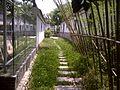 Huxian, Xi'an, Shaanxi, China - panoramio (9).jpg